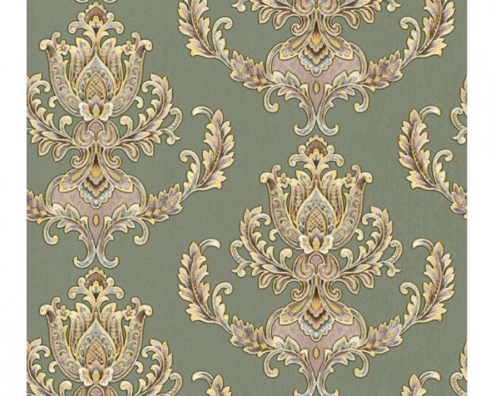 33546-4 Tapety na zeď Hermitage 10 - Vliesová tapeta Tapety AS Création - Hermitage 10