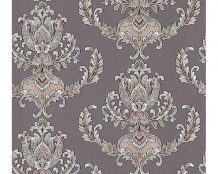 33546-5 Tapety na zeď Hermitage 10 - Vliesová tapeta Tapety AS Création - Hermitage 10