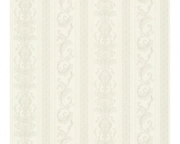 33547-1 Tapeta Hermitage 10 AS Création