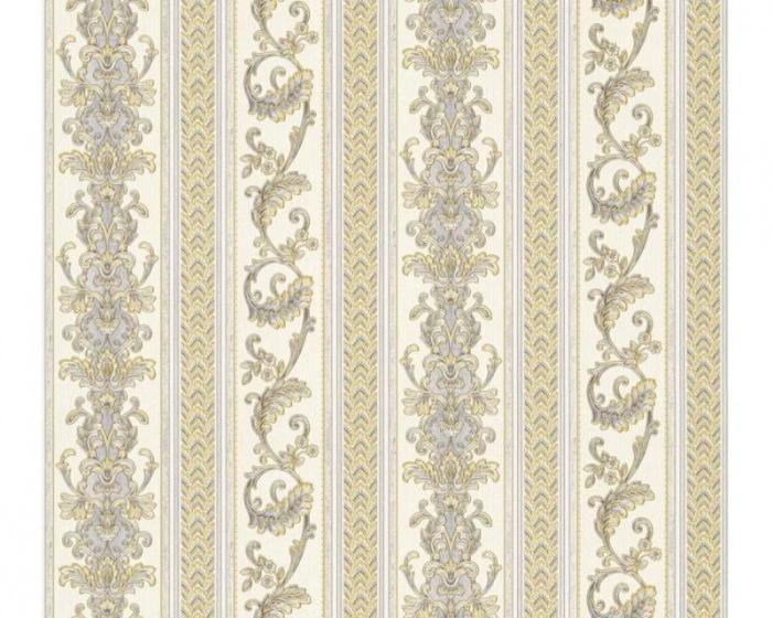 33547-2 Tapety na zeď Hermitage 10 - Vliesová tapeta Tapety AS Création - Hermitage 10