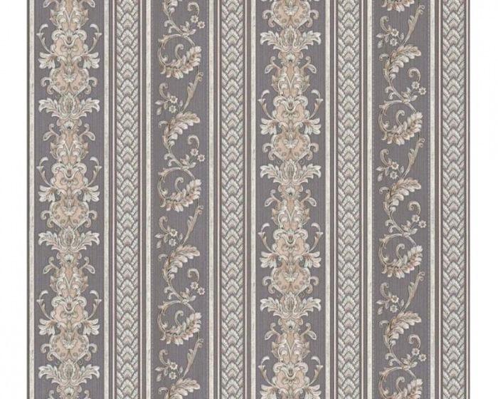 33547-5 Tapety na zeď Hermitage 10 - Vliesová tapeta Tapety AS Création - Hermitage 10