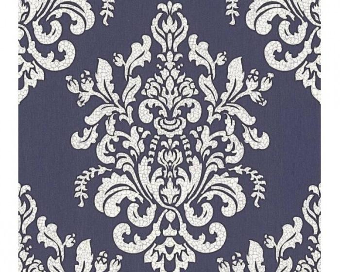 34143-1 Tapety na zeď Hermitage 10 - Vliesová tapeta Tapety AS Création - Hermitage 10