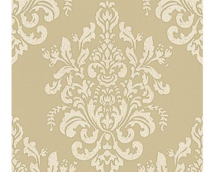 34143-3 Tapety na zeď Hermitage 10 - Vliesová tapeta Tapety AS Création - Hermitage 10