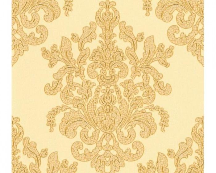 34143-4 Tapety na zeď Hermitage 10 - Vliesová tapeta Tapety AS Création - Hermitage 10