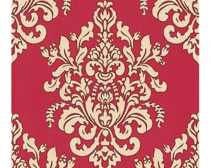34143-5 Tapety na zeď Hermitage 10 - Vliesová tapeta Tapety AS Création - Hermitage 10