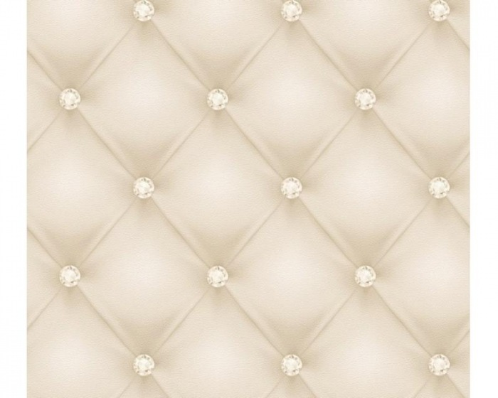 34144-1 Tapety na zeď Hermitage 10 - Vliesová tapeta Tapety AS Création - Hermitage 10