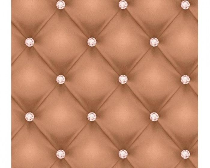 34144-3 Tapety na zeď Hermitage 10 - Vliesová tapeta Tapety AS Création - Hermitage 10