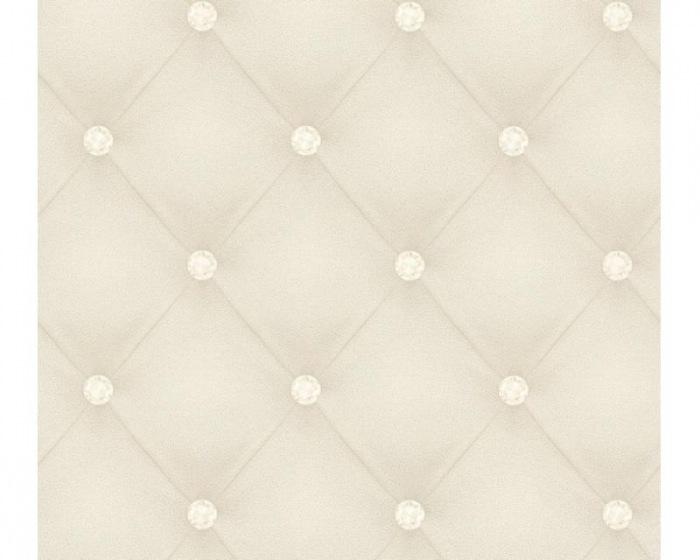 34144-4 Tapety na zeď Hermitage 10 - Vliesová tapeta Tapety AS Création - Hermitage 10