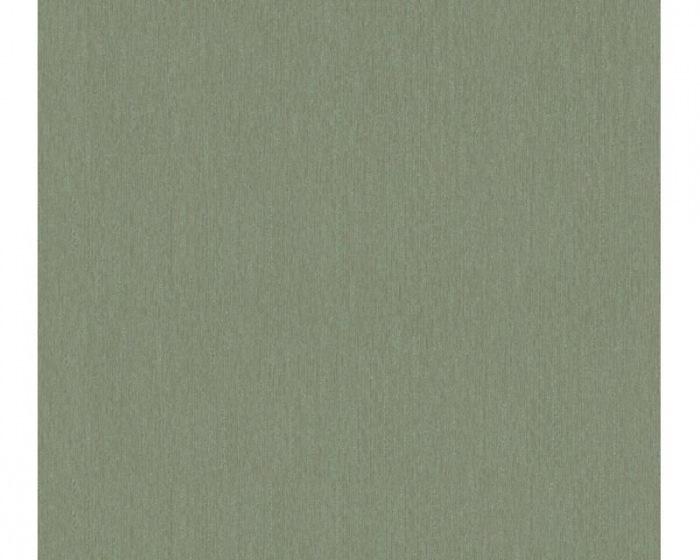 34276-3 Tapety na zeď Hermitage 10 - Vliesová tapeta Tapety AS Création - Hermitage 10