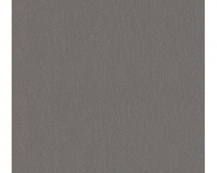34276-4 Tapety na zeď Hermitage 10 - Vliesová tapeta Tapety AS Création - Hermitage 10