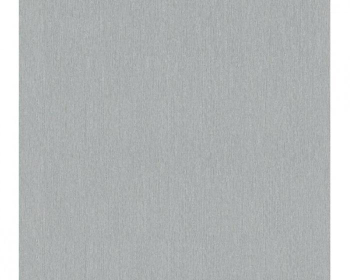 34276-6 Tapety na zeď Hermitage 10 - Vliesová tapeta Tapety AS Création - Hermitage 10