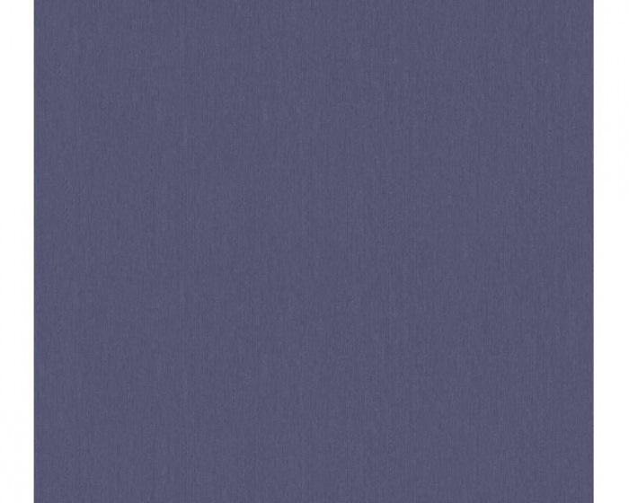 34276-7 Tapety na zeď Hermitage 10 - Vliesová tapeta Tapety AS Création - Hermitage 10