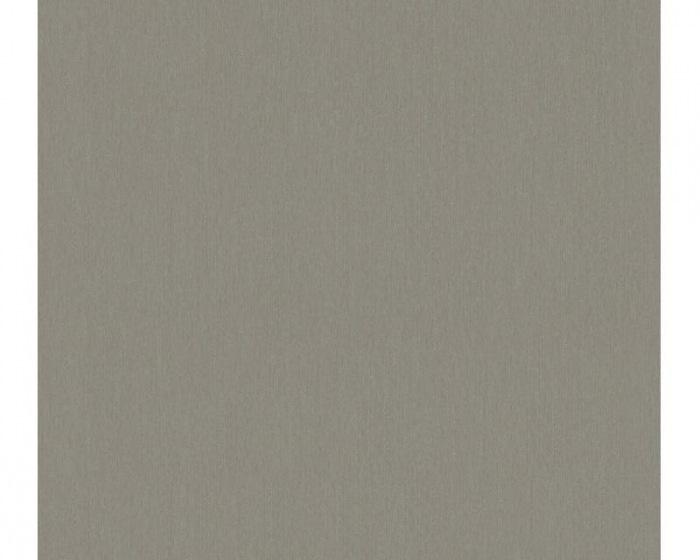 34276-8 Tapety na zeď Hermitage 10 - Vliesová tapeta Tapety AS Création - Hermitage 10
