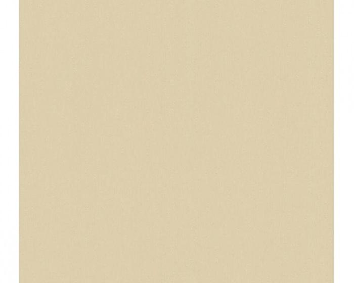 34276-9 Tapety na zeď Hermitage 10 - Vliesová tapeta Tapety AS Création - Hermitage 10
