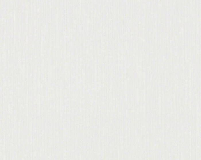 94349-7 Tapety na zeď Hermitage 9 - Vliesová tapeta Tapety AS Création - Simply White 4