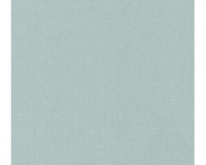 36381-4 Tapety na zeď Hygge - Vliesová tapeta Tapety AS Création - Hygge