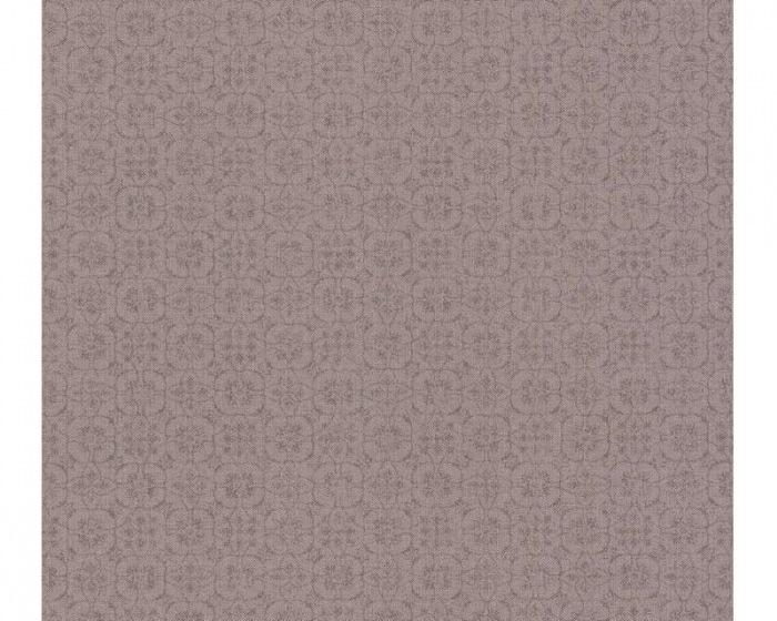 36383-1 Tapety na zeď Hygge - Vliesová tapeta Tapety AS Création - Hygge