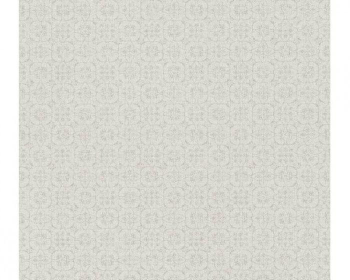36383-2 Tapety na zeď Hygge - Vliesová tapeta Tapety AS Création - Hygge