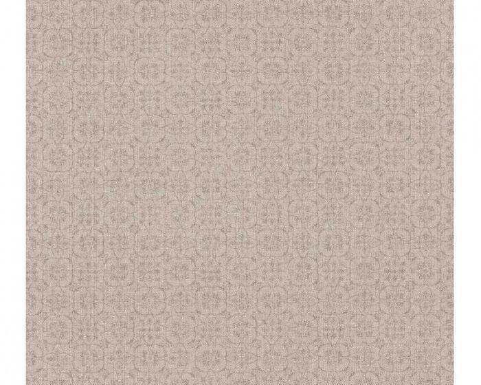 36383-3 Tapety na zeď Hygge - Vliesová tapeta Tapety AS Création - Hygge