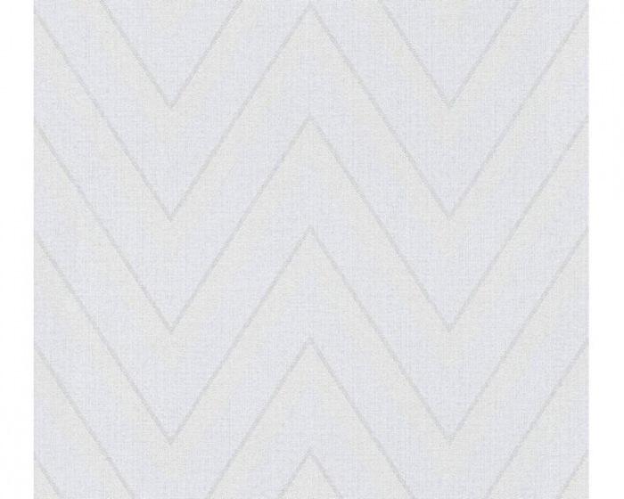 36384-1 Tapety na zeď Hygge - Vliesová tapeta Tapety AS Création - Hygge