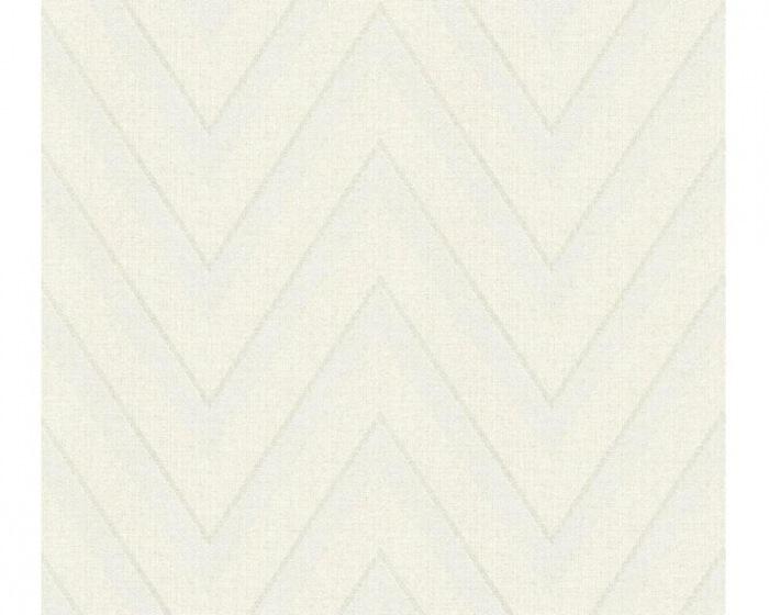 36384-2 Tapety na zeď Hygge - Vliesová tapeta Tapety AS Création - Hygge
