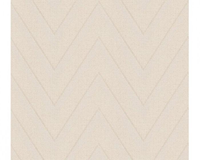 36384-3 Tapety na zeď Hygge - Vliesová tapeta Tapety AS Création - Hygge