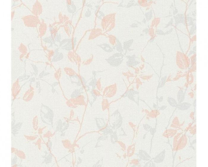 36397-3 Tapety na zeď DIMEX 2020 - Vliesová tapeta Tapety AS Création - Hygge