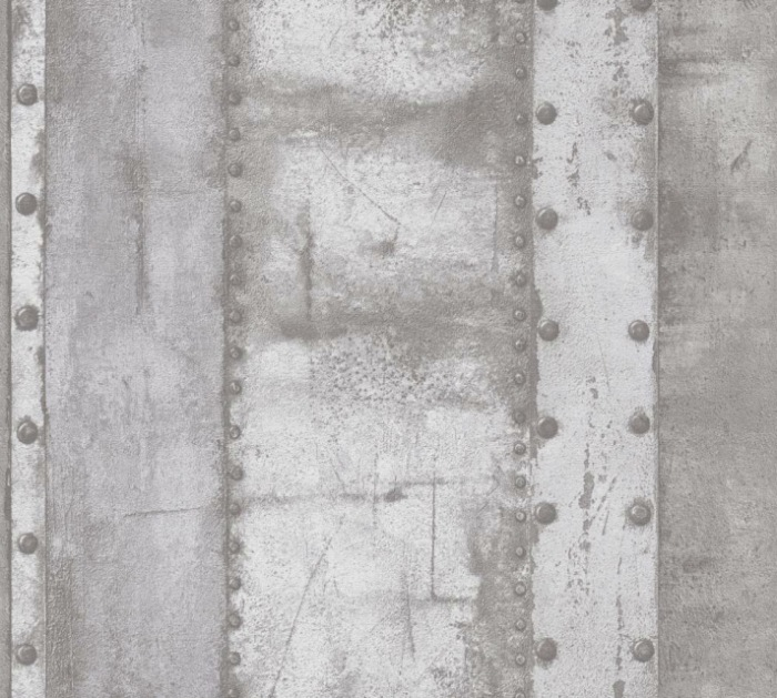37743-2 Tapety na zeď Industrial - Vliesová tapeta Tapety AS Création - Industrial