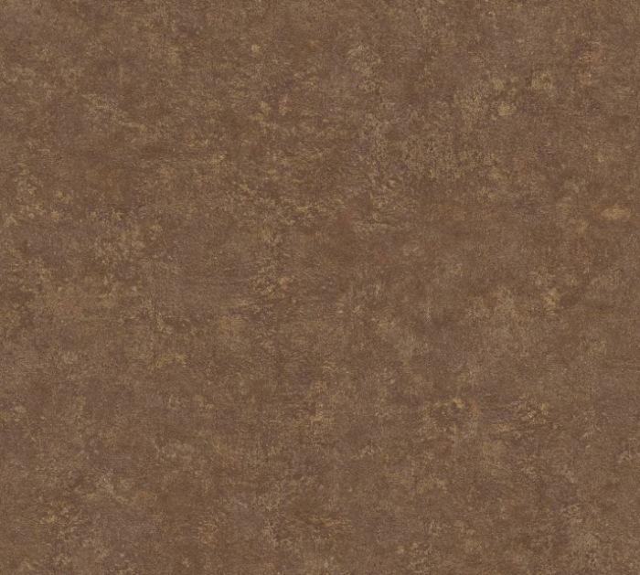 37744-1 Tapety na zeď Industrial - Vliesová tapeta Tapety AS Création - Industrial