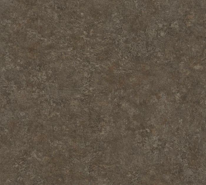 37744-2 Tapety na zeď Industrial - Vliesová tapeta Tapety AS Création - Industrial