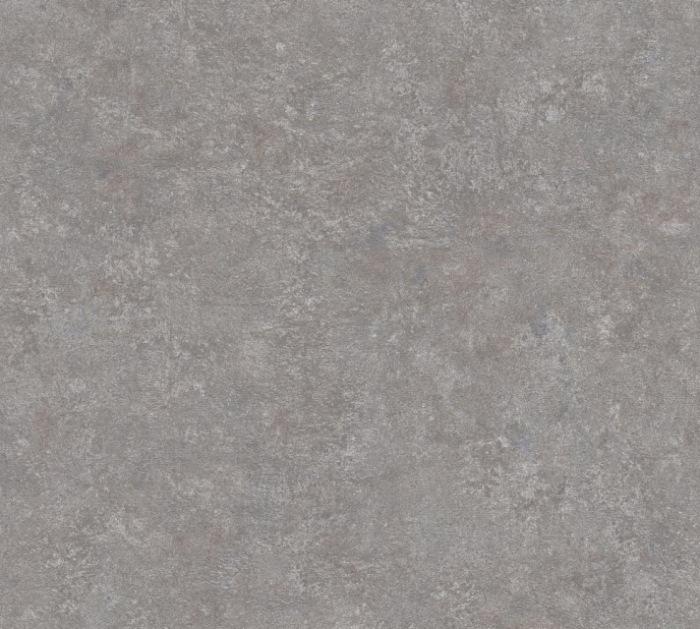 37744-3 Tapety na zeď Industrial - Vliesová tapeta Tapety AS Création - Industrial