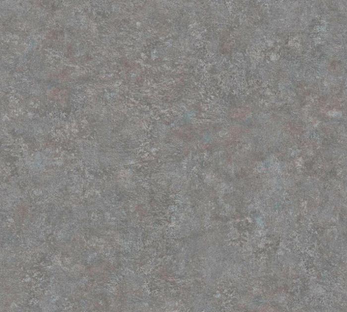 37744-4 Tapety na zeď Industrial - Vliesová tapeta Tapety AS Création - Industrial