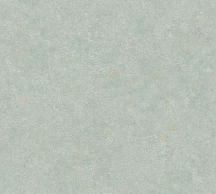 37744-5 Tapety na zeď Industrial - Vliesová tapeta Tapety AS Création - Industrial