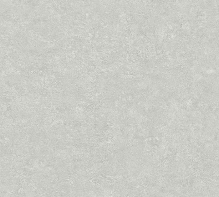 37744-6 Tapety na zeď Industrial - Vliesová tapeta Tapety AS Création - Industrial