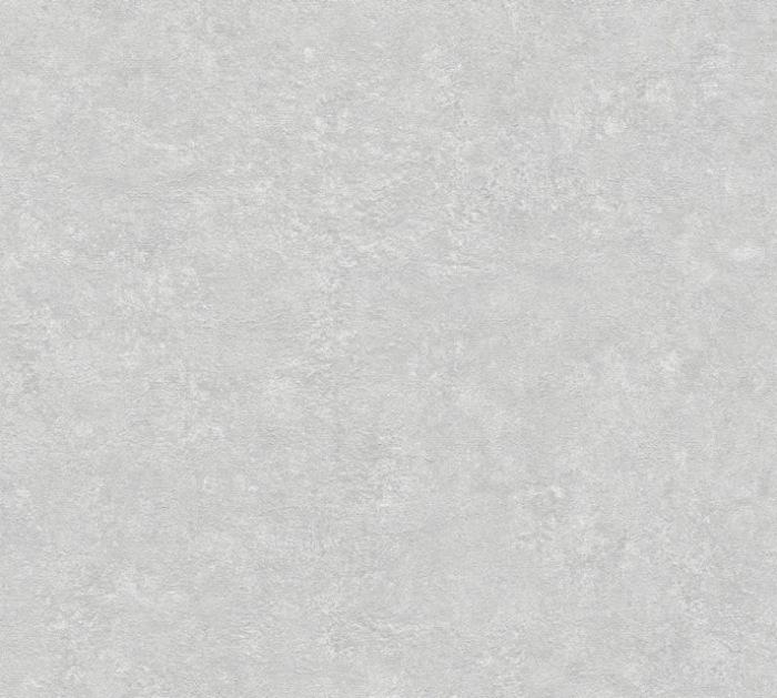 37744-7 Tapety na zeď Industrial - Vliesová tapeta Tapety AS Création - Industrial