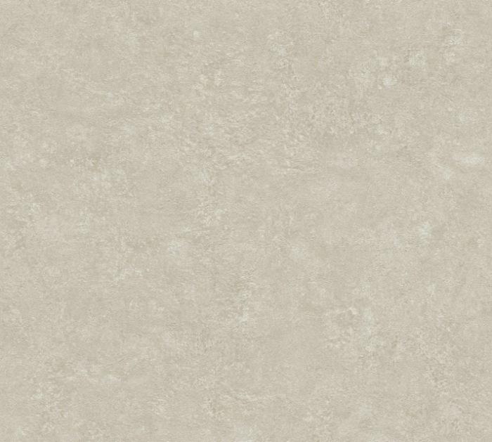 37745-1 Tapety na zeď Industrial - Vliesová tapeta Tapety AS Création - Industrial