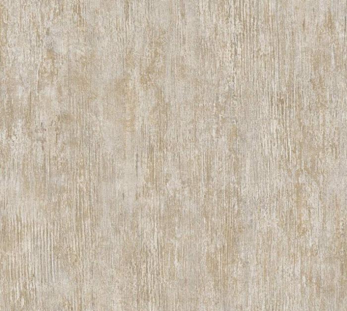 37746-1 Tapety na zeď Industrial - Vliesová tapeta Tapety AS Création - Industrial
