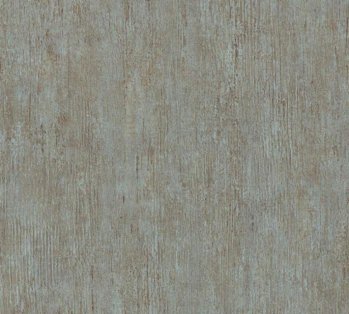37746-2 Tapety na zeď Industrial - Vliesová tapeta Tapety AS Création - Industrial