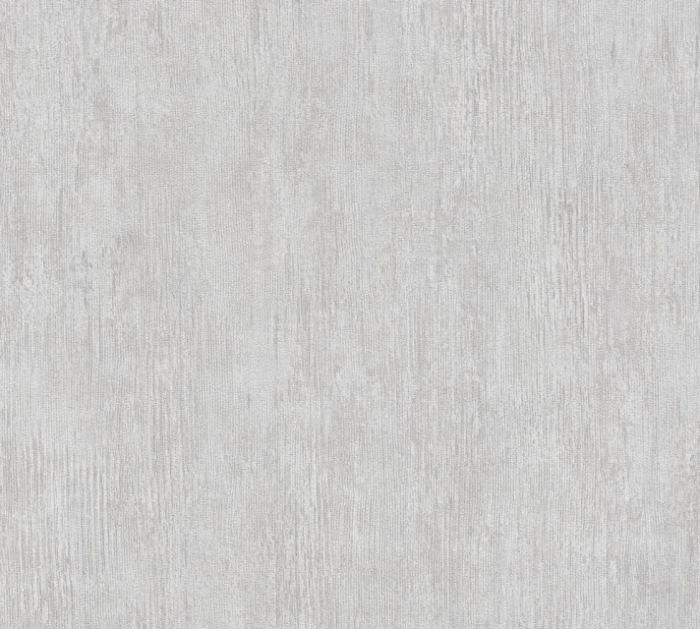37746-3 Tapety na zeď Industrial - Vliesová tapeta Tapety AS Création - Industrial