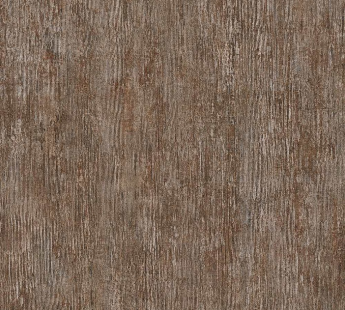 37746-4 Tapety na zeď Industrial - Vliesová tapeta Tapety AS Création - Industrial