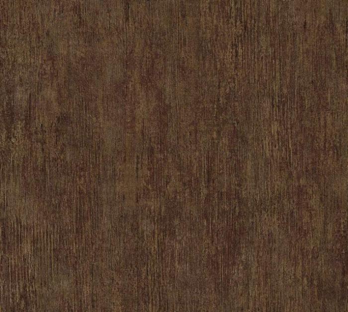 37746-5 Tapety na zeď Industrial - Vliesová tapeta Tapety AS Création - Industrial