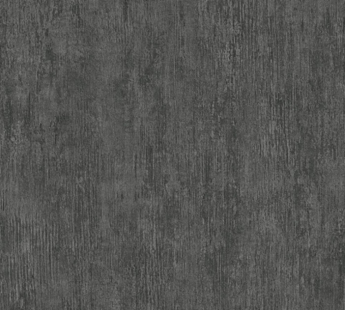 37746-6 Tapety na zeď Industrial - Vliesová tapeta Tapety AS Création - Industrial
