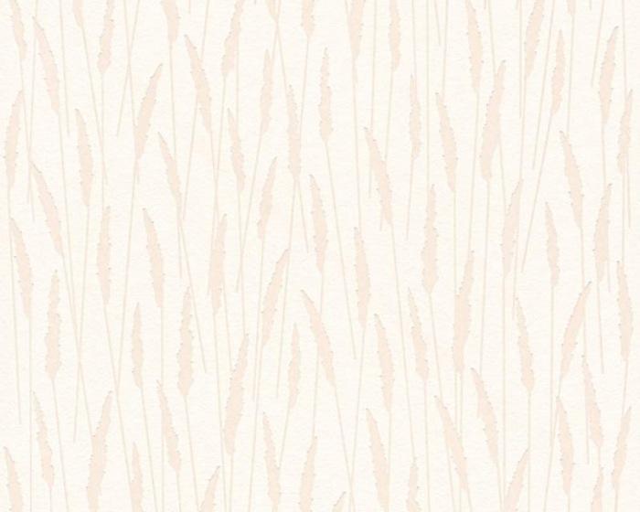 35861-3 Tapety na zeď Jubelwände - Vliesová tapeta Tapety AS Création - Jubelwände