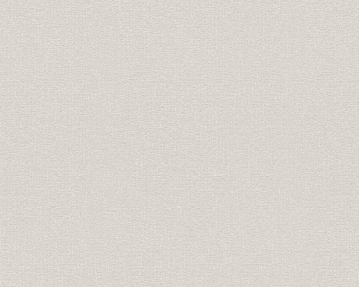 35970-3 Tapety na zeď Jubelwände - Vinylová tapeta Tapety AS Création - Jubelwände