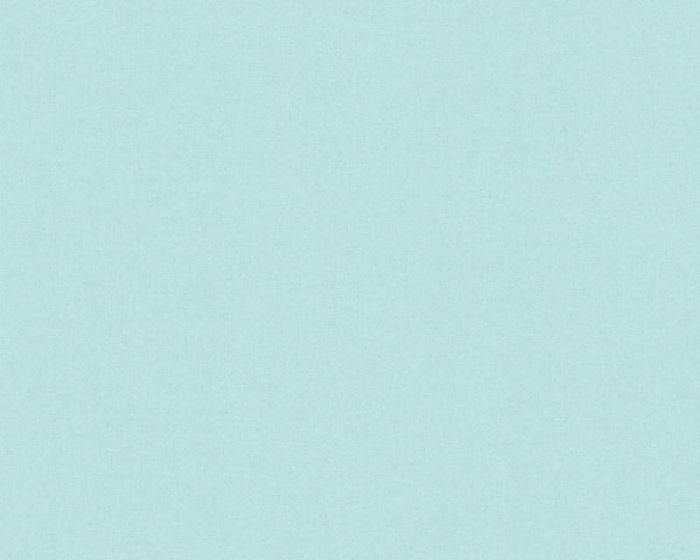 35987-3 Tapety na zeď Jubelwände - Papírová tapeta Tapety AS Création - Jubelwände