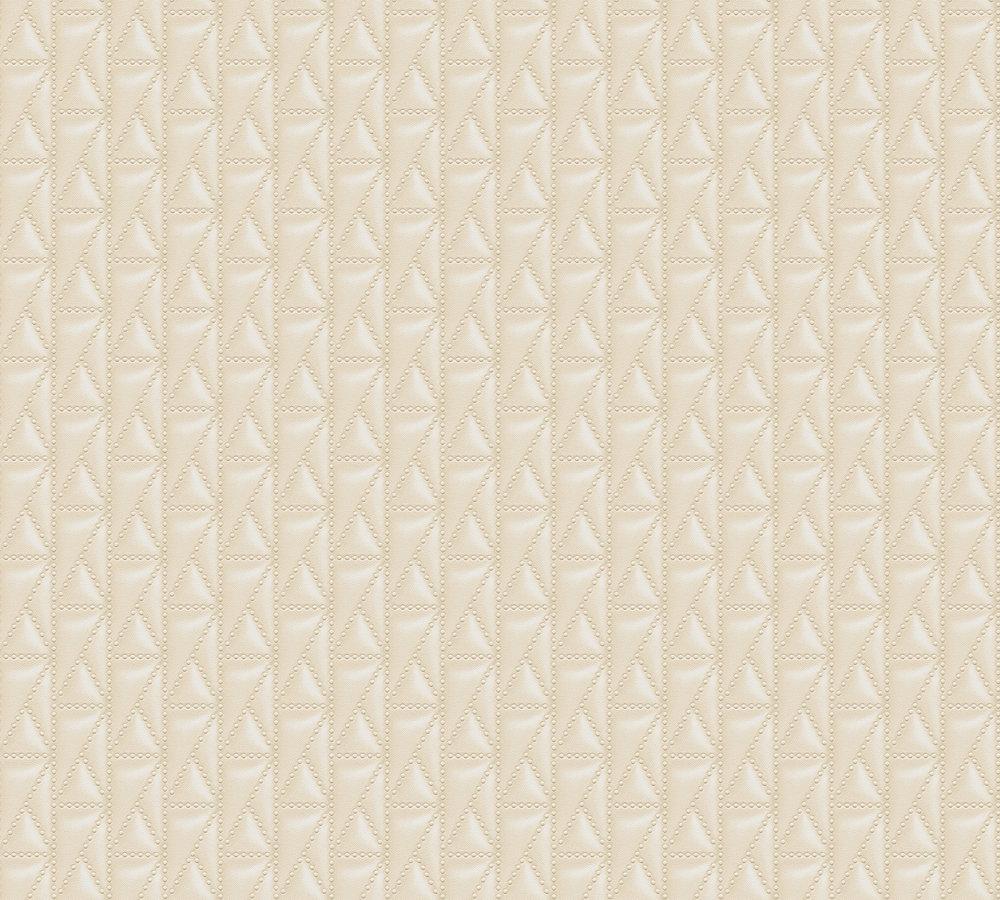 37844-1 Tapeta Karl Lagerfeld AS Création