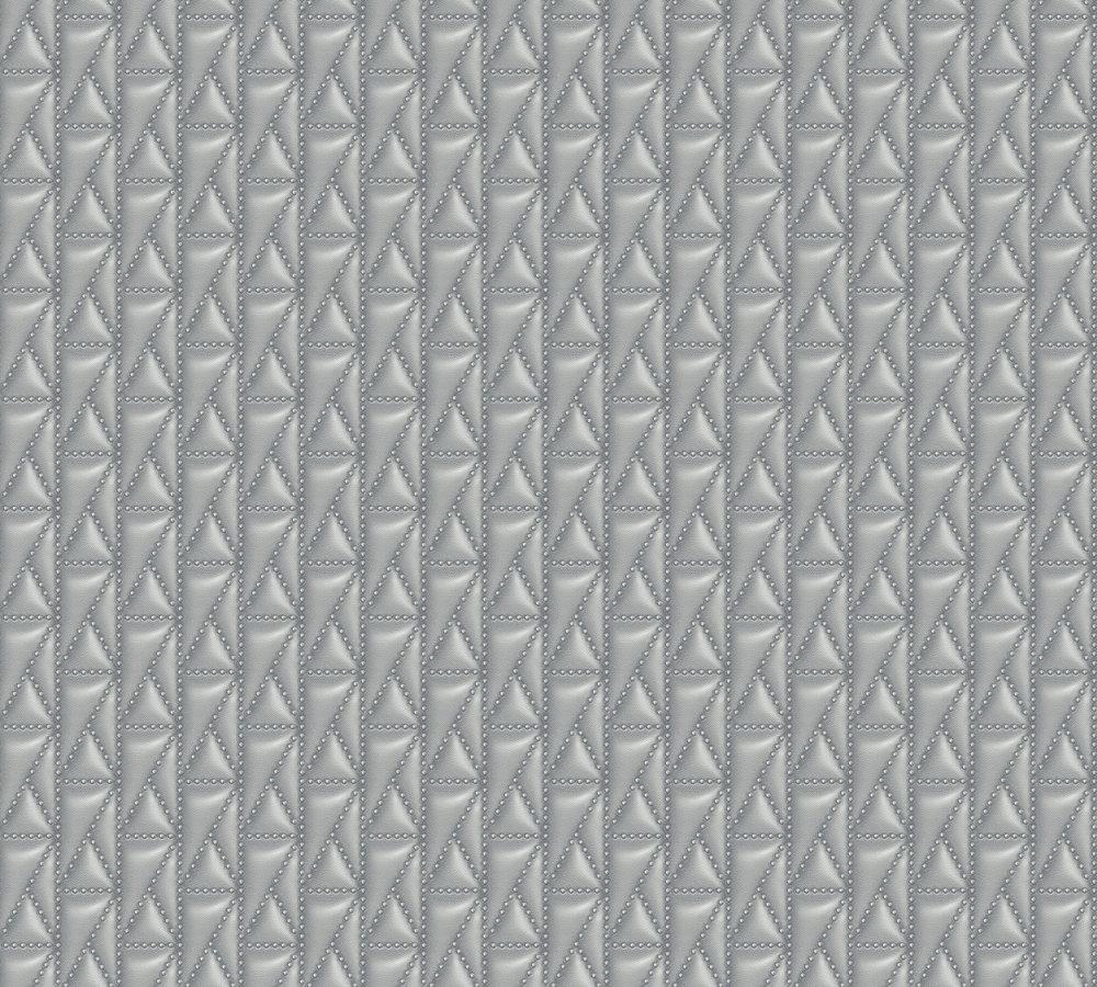 37844-3 Tapeta Karl Lagerfeld AS Création