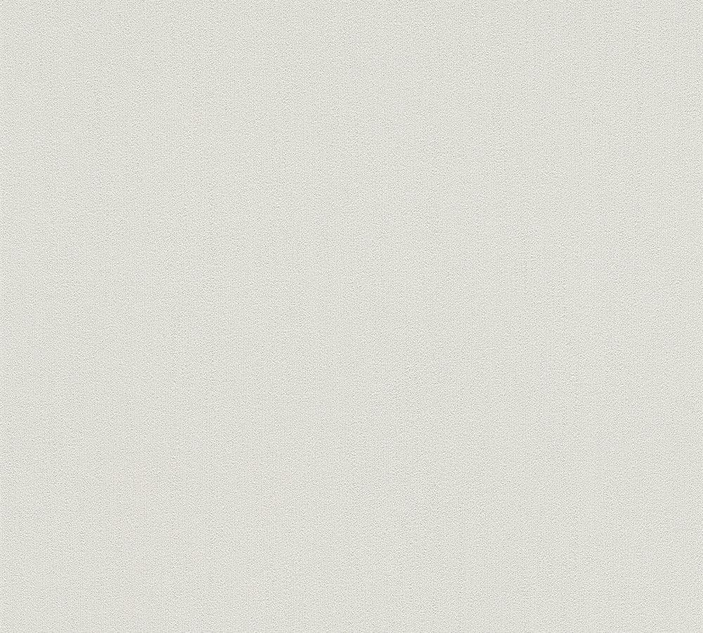 3789-03 Tapeta Karl Lagerfeld AS Création