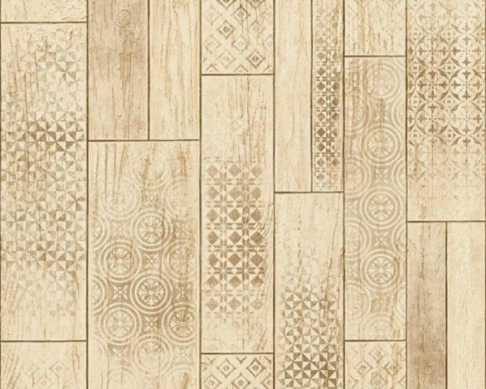 33089-4 Tapety na zeď Kitchen Dreams - Vliesová tapeta Tapety AS Création - Kitchen Dreams