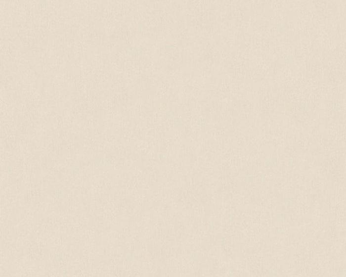 3365-45 Tapety na zeď Kitchen Dreams - Vliesová tapeta Tapety AS Création - Björn